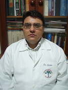 DR. LUCIANO REGANIN